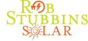 Rob Stubbins Electrical & General Contractor